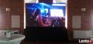 Telebim diodowy, ekran diodowy, Telebim mobilny Led wynajem - 4