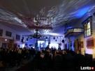 Nagłośnienie - eventów, konferencji, szkoleń firmowych - 4