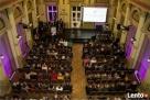 Nagłośnienie - eventów, konferencji, szkoleń firmowych - 6