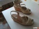 buty damskie - 5