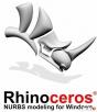 Kurs projektowania w Rhino 3D - dla początkujących - Gdynia Gdynia