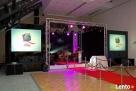 Nagłośnienie - eventów, konferencji, szkoleń firmowych - 1