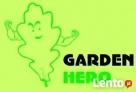 Usługi Ogrodnicze Suwałki