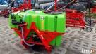 Opryskiwacz polowy 400 litrów CYKLON - 3