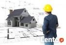Kosztorysant budowlany-szkolenie Częstochowa