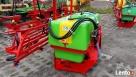 Opryskiwacz polowy 400 litrów CYKLON - 5