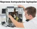 Naprawa komputerów laptopów Katowice, Chorzów, Bytom - 1