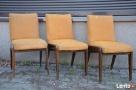 Pół fotel AGA , Fotel AGA, Meble PRL, Krzesła PRL, Fotel - 1