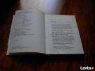 Szkolna encyklopedia - 2