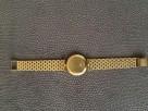Złoty Zegarek GENEVA - 2