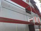 Rusztowanie Plettac 200m2 POLSKI PRODUCENT - 2