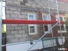 Rusztowanie Plettac 200m2 POLSKI PRODUCENT - 5