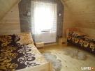 Domek drewniany Podhale Zakopane - 3