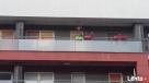 Oklejanie balkonów Pruszków Grodzisk Warszawa - 2