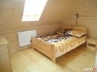 Domek drewniany Podhale Zakopane - 4