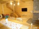 Domek drewniany Podhale Zakopane - 5