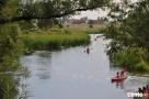 Spływ kajakowy Krutynia wypożyczalnia Kajaków - 4