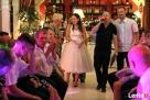 Dj na wesele, poprawiny, imprezy - 8