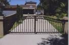 Produkcj spawanie bram wjazdowych bezpłatna wycena