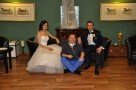 Dj na wesele, poprawiny, imprezy - 2
