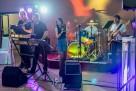 Zespół muzyczny na Twoje Wesele, Zabawę Muzyka na żywo!!! - 2