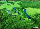 Spływ kajakowy Krutynia wypożyczalnia Kajaków - 2
