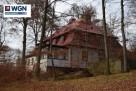 Pensjonat, Drawsko Pomorskie, na sprzedaż, 595 000 zł. - 1