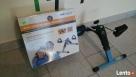 Rotor rehabilitacyjny do ćwiczeń rąk i nóg ARmedical rowerek - 4