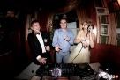 DJ wesela, imprezy okolicznościowe, bankiety - 5