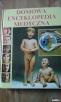 Domowa encyklopedia medyczna