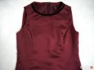 Wieczorowa sukienka Piękna Długa 34 36 XS S - 3