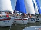 żeglarzy, sterników jachtowych, instruktorów żeglarstwa - 2
