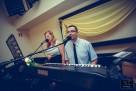 Zespół na wesele, zabawę - RYTM Chojnice