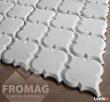 Mozaika arabeska carska PŁYTKI GIPSOWE panel dekoracyjny 3D - 1