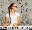 Profesjonalna Nauka gry na Pianinie i Keyboardzie Osielsko