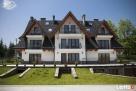 Apartamenty do wynajęcia Zakopane Kościelisko, Hotel, WCZASY - 5