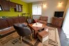 Apartamenty do wynajęcia Zakopane Kościelisko, Hotel, WCZASY
