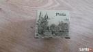 świecznik: Praga - 1