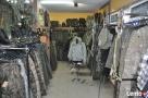 wyprzedaż- mundury i buty wojskowe szpej ASG-Sklep Ciechanów - 3