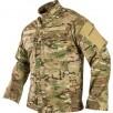 Kontraktowa bluza wojskowa MTP multicam Sklep Ciechanów