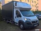 Bus, transport nawiążemy współpracę z firmami (producenci, h - 5