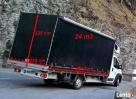 Transport Mebli Po Polsce i Europie od 369 zł Zapraszamy - 2