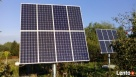 Kolektory słoneczne - 4