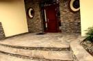 Oferujemy Profesionalne usługi Kamieniarskie