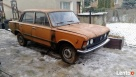Kupie auta i motory z czasów PRL
