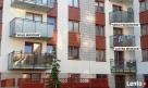 Oklejanie balkonów Pruszków Grodzisk Warszawa - 3