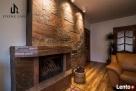 Płytki kamienne dekoracyjne do salonu, na ścianę, na kominek