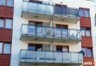 Oklejanie balkonów Pruszków Grodzisk Warszawa - 1