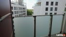 Oklejanie balkonów Pruszków Grodzisk Warszawa - 6