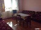 Pokoje gościnne u Danuty w Ciechocinku, pokoje 2 i 3 osobowe - 5